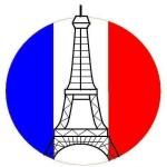 Logo Het Franse Atelier3