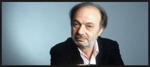 Claude Berri. Grand réalisateur français. Il a fait beaucoup de films excellents.  Il a eu de grands drames dans sa vie, mais a réussi à faire des films magnifiques.