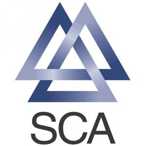 sca_logotype