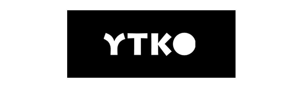 ytko-banner